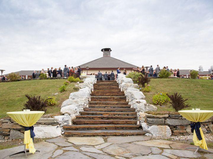 Tmx 1445975598221 521150912 Jacksonville, VT wedding venue