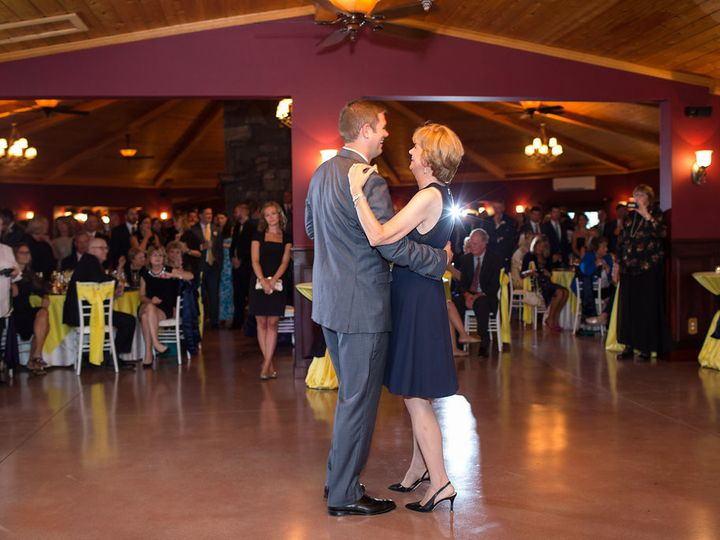 Tmx 1445975624839 570150912 Jacksonville, VT wedding venue