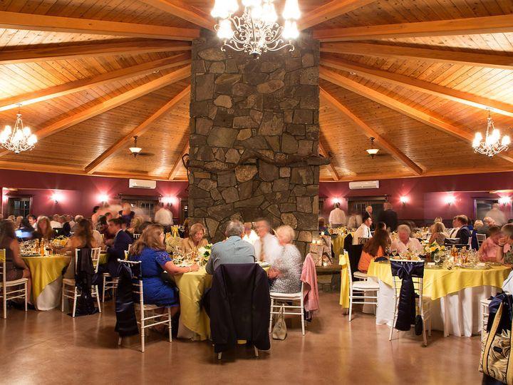 Tmx 1445975686458 668150912 Jacksonville, VT wedding venue