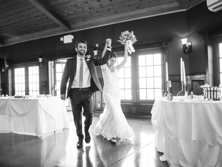 Tmx 1515438799 A31a253ab6e42d72 1515438527 Ccc97ce80c98b5fc 1515438644343 4 3 Jacksonville, VT wedding venue