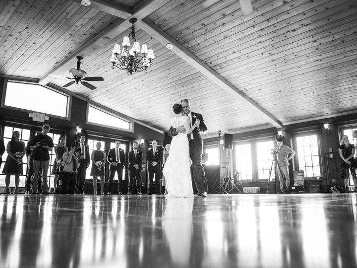Tmx 1515438809 D47fb5fcb4940d3b 1515438538 1d1de032840c6d87 1515438644462 11 20170716 Jenna Gr Jacksonville, VT wedding venue