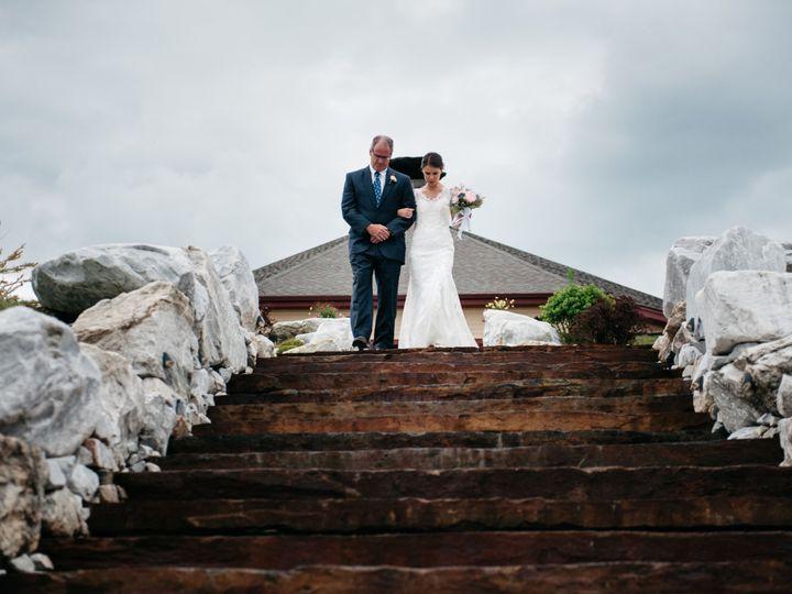 Tmx 1516207020 531bdf14fa9e003b 1516207015 5eea522e420b4223 1516207130604 2 20170716 Jenna Gre Jacksonville, VT wedding venue