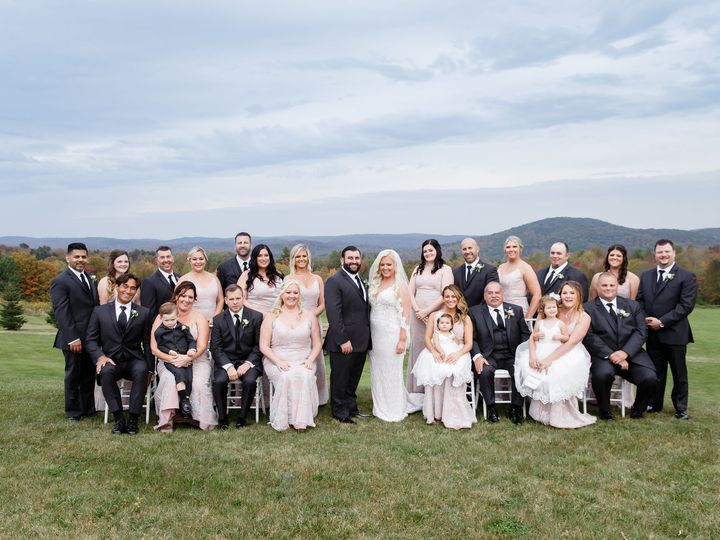 Tmx 1519398717 F90948aa6827ce7c 1519398716 B8934409370c900d 1519398838705 9 AM Wedding 0269 50 Jacksonville, VT wedding venue