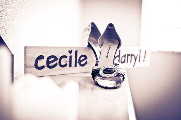 CecileDarryl56