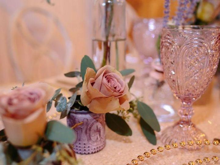 Tmx 1519762813 B37298167c9b9f61 1519762812 7c633fdcfd4036d8 1519762806753 18 3 Colorado Springs, CO wedding venue