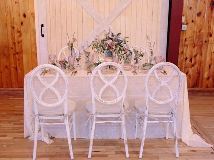 Tmx 1519762848 4c5f22f7289dcb71 1519762847 7f2706d531dd491f 1519762845122 28 16 Colorado Springs, CO wedding venue