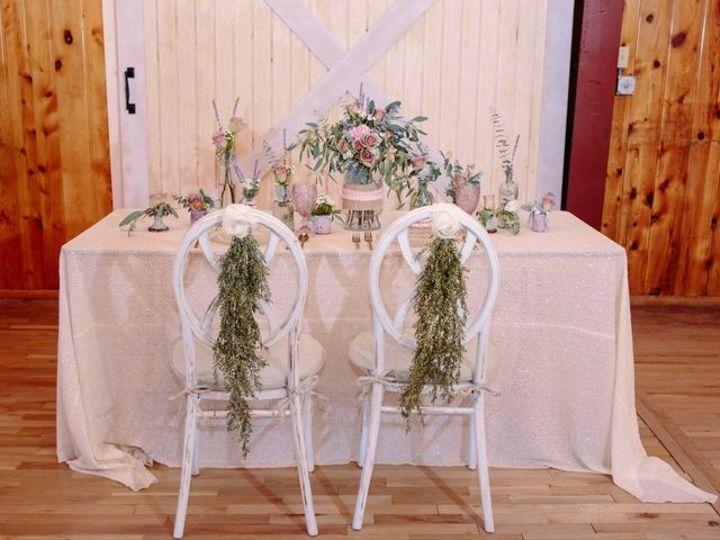 Tmx 1519762849 05cf225a8a7bf72d 1519762848 0ffe51a461ba2609 1519762845137 31 19 Colorado Springs, CO wedding venue