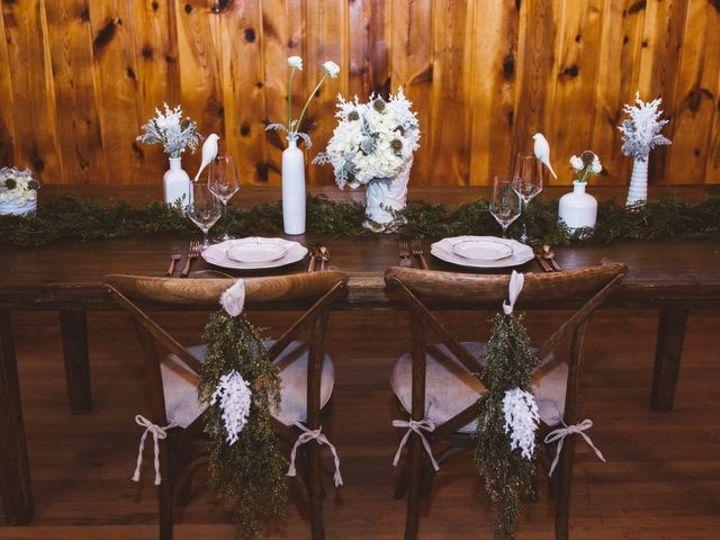 Tmx 1519762947 D981e445e439ca1f 1519762946 E9149f6a3ff3720b 1519762942155 46 3 Colorado Springs, CO wedding venue