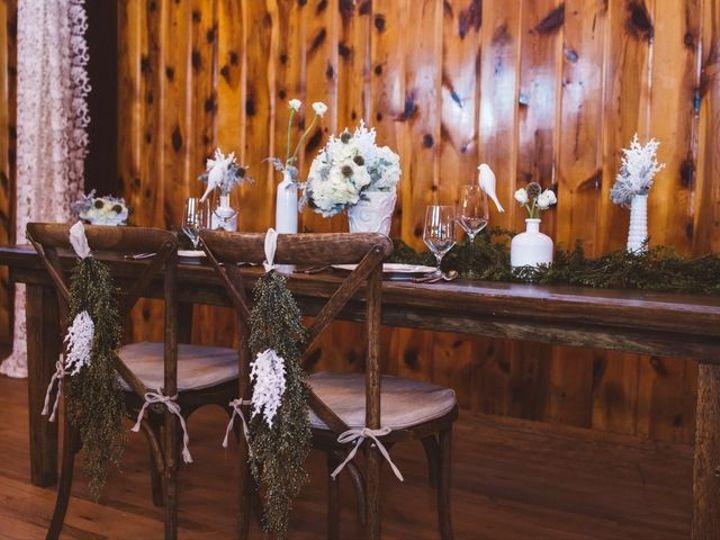 Tmx 1519762948 311c2edd7cc7c0e3 1519762946 F7cd4b144915168a 1519762942162 48 5 Colorado Springs, CO wedding venue