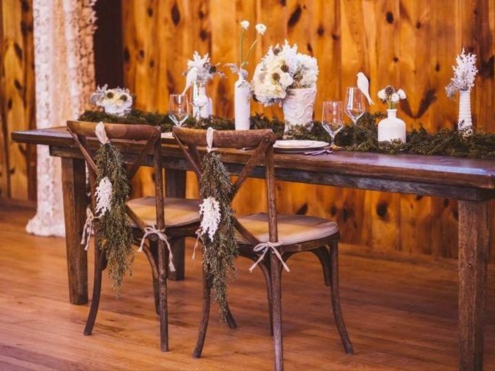 Tmx 1519762968 16be24dba8ad051c 1519762967 8ce5da8a120a217c 1519762959340 64 29 Colorado Springs, CO wedding venue