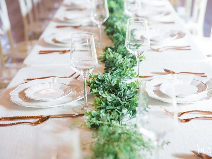 Tmx 1519763072 106d2c038ee5f121 1519763068 Dd865732042074db 1519763041162 66 WATERMARKED 0040 Colorado Springs, CO wedding venue