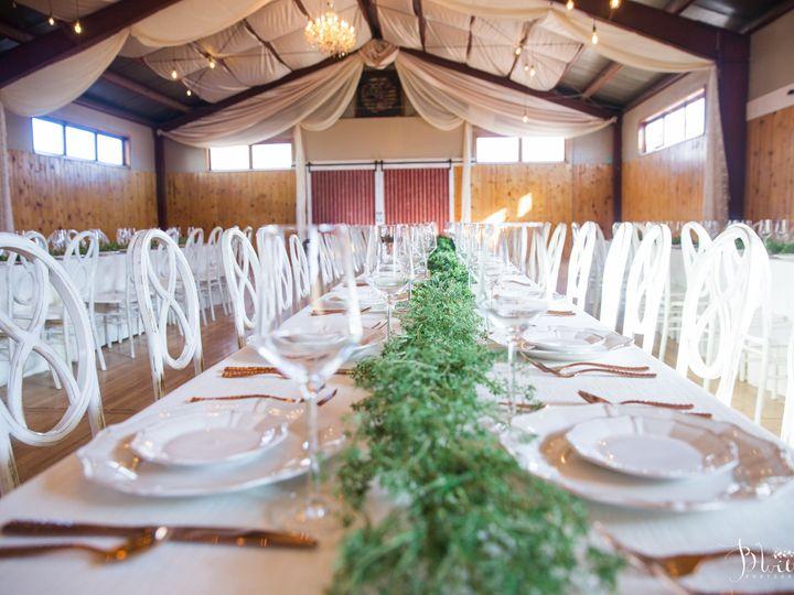 Tmx 1519763072 Cfe07896e1e65a05 1519763068 Cd245b3b3c1cc84a 1519763041160 65 WATERMARKED 0039 Colorado Springs, CO wedding venue