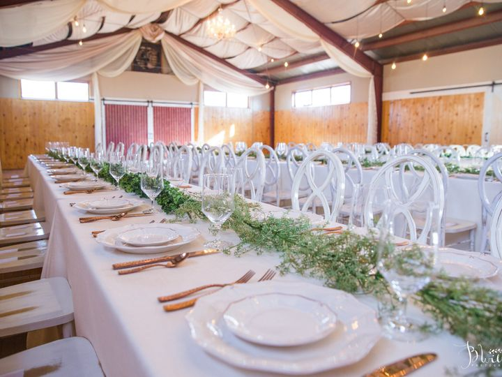 Tmx 1519763074 Fd6d4413c41ed430 1519763069 8211c7e459f10282 1519763041167 68 WATERMARKED 0042 Colorado Springs, CO wedding venue