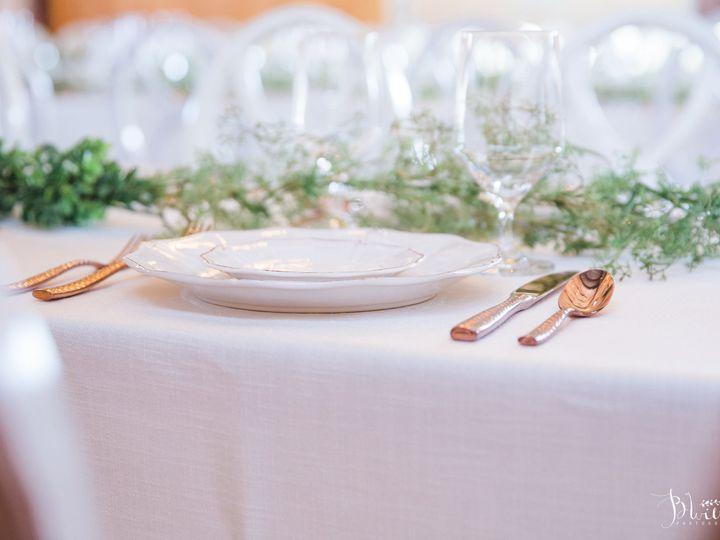 Tmx 1519763075 3cf600abb65a0976 1519763069 8cef73965fef5859 1519763041171 70 WATERMARKED 0044 Colorado Springs, CO wedding venue