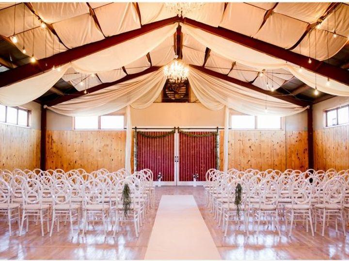 Tmx 1519763421 D856e8df67fc0edb 1519763420 51f5ec14a6150dd2 1519763416362 14 22 Colorado Springs, CO wedding venue