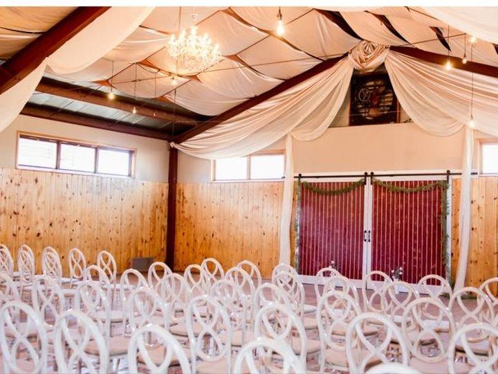 Tmx 1519763422 8264cc79ec8ecdcc 1519763421 05d87ce7dc84ef1c 1519763416371 18 26 Colorado Springs, CO wedding venue