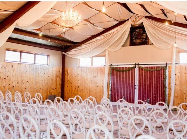 Tmx 1519763422 Dd90aed5369b26a0 1519763420 3f315df7e09206e8 1519763416365 15 23 Colorado Springs, CO wedding venue