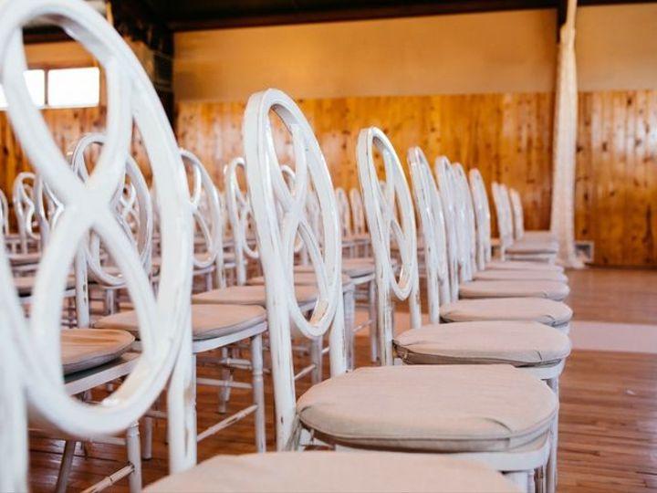 Tmx 1519763422 E0b2018ab1092d63 1519763421 Acfa7edbc3aa2e4e 1519763416369 17 25 Colorado Springs, CO wedding venue