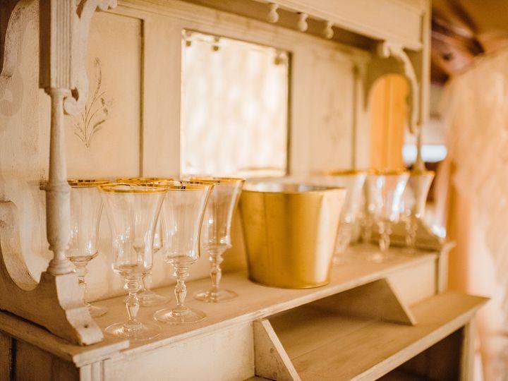 Tmx 1519764406 153a1bfd72facadc 1519764404 B1f90efd02586267 1519764398827 2 Rustic Lace Barn   Colorado Springs, CO wedding venue