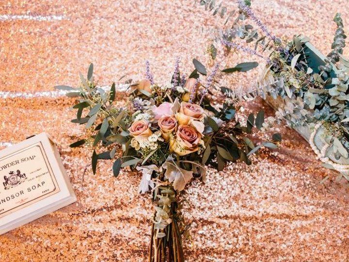 Tmx 1519765288 16492ab2827ec45f 1519765286 035aa8487042d950 1519765281893 16 11 Colorado Springs, CO wedding venue