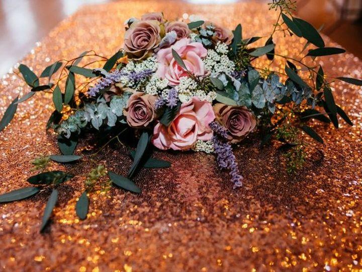 Tmx 1519765288 D7f659cd211418ba 1519765287 Fb1dc2dff92ae86e 1519765281901 18 13 Colorado Springs, CO wedding venue