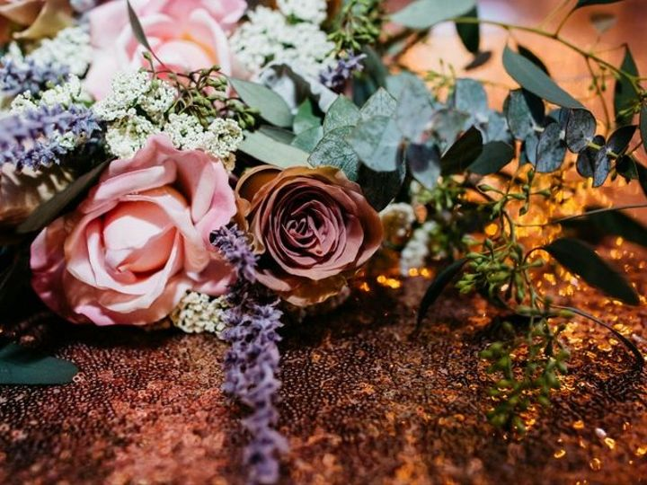 Tmx 1519765288 F2c94184233da3b7 1519765287 0cdb9d20eca15655 1519765281905 20 15 Colorado Springs, CO wedding venue