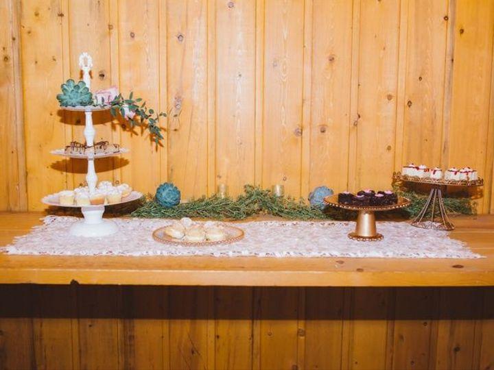 Tmx 1519765870 4017420f8633370d 1519765869 6108e209af549495 1519765866685 4 2 Colorado Springs, CO wedding venue