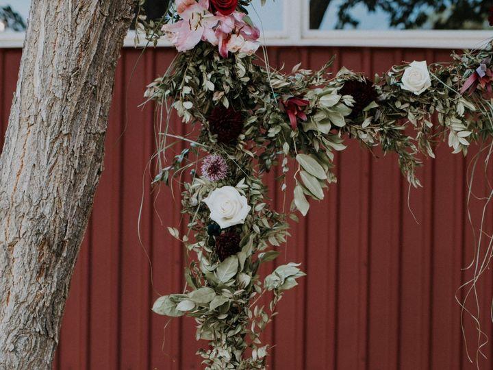 Tmx 1 51 999464 1557344375 Colorado Springs, CO wedding venue