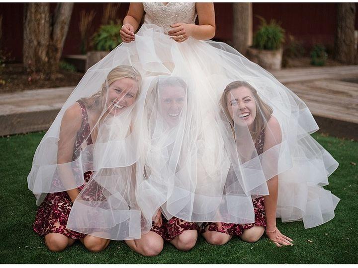 Tmx 2018 09 04 0009 122 51 999464 1557344357 Colorado Springs, CO wedding venue