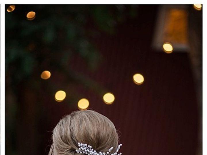 Tmx 2018 09 04 0009 1 51 999464 1557344356 Colorado Springs, CO wedding venue