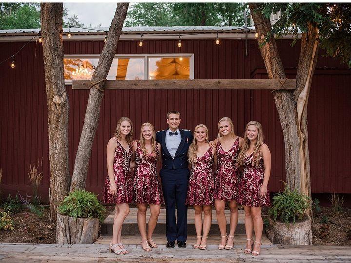 Tmx 2018 09 04 0023 12 51 999464 1557344360 Colorado Springs, CO wedding venue