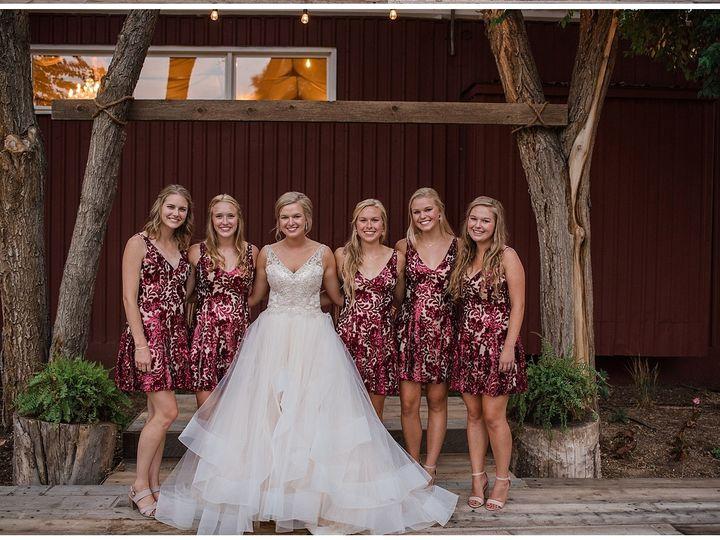 Tmx 2018 09 04 0023 1 51 999464 1557344360 Colorado Springs, CO wedding venue