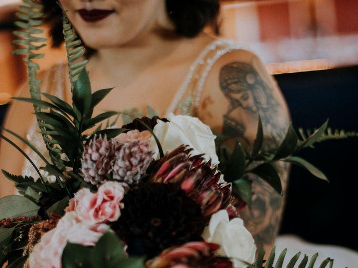 Tmx 2 51 999464 1557344382 Colorado Springs, CO wedding venue