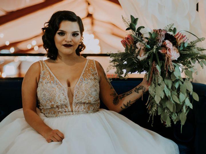 Tmx 3 51 999464 1557344372 Colorado Springs, CO wedding venue