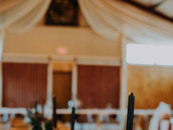 Tmx 4 51 999464 1557344382 Colorado Springs, CO wedding venue
