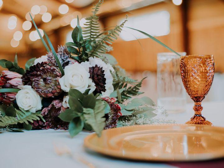 Tmx 5 51 999464 1557344374 Colorado Springs, CO wedding venue