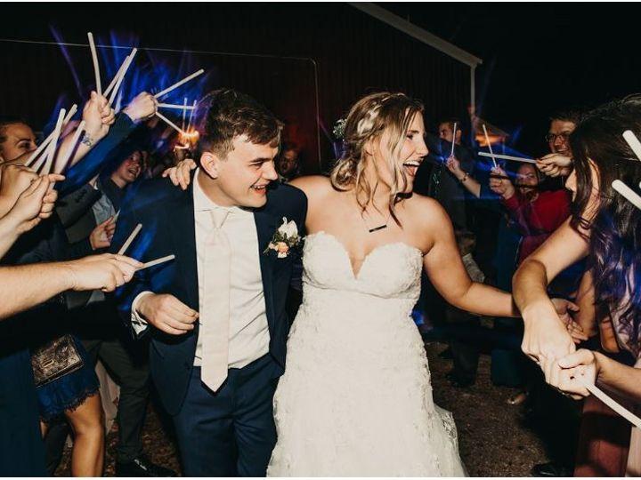 Tmx Capture2 51 999464 1557344360 Colorado Springs, CO wedding venue