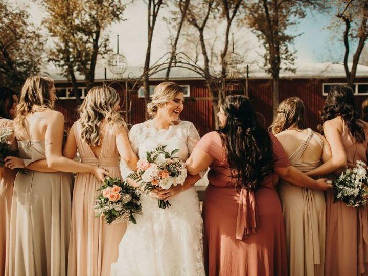 Tmx Capture 51 999464 1557344357 Colorado Springs, CO wedding venue