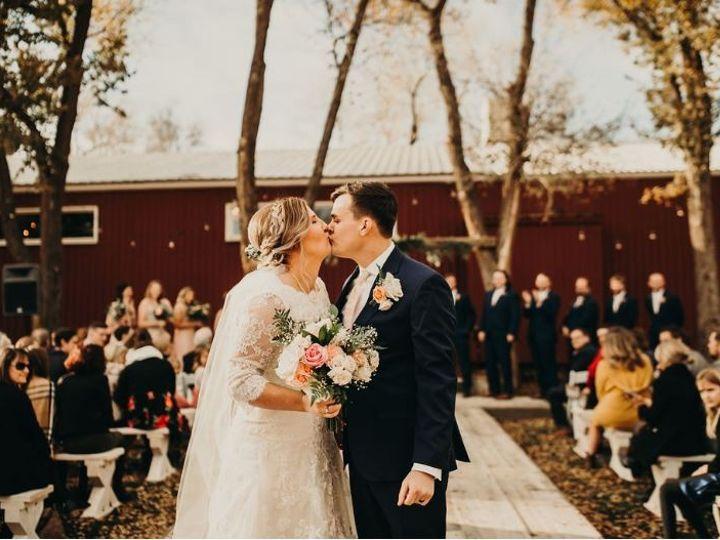 Tmx Cele Brandon 51 999464 1557344365 Colorado Springs, CO wedding venue