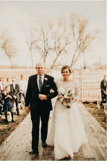 Tmx Cele 51 999464 1557344364 Colorado Springs, CO wedding venue