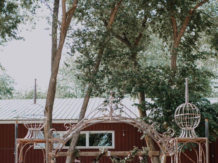 Tmx Jessicamagnum 209 51 999464 1557344441 Colorado Springs, CO wedding venue
