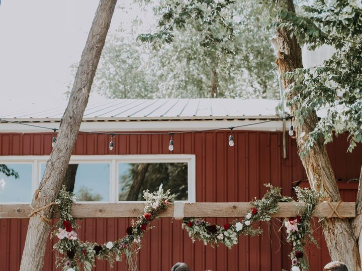 Tmx Jessicamagnum 231 51 999464 1557344440 Colorado Springs, CO wedding venue