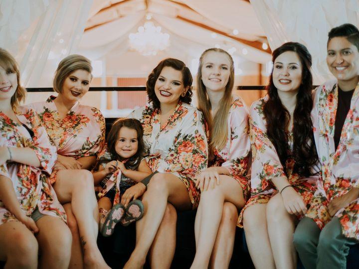 Tmx Jessicamagnum 58 51 999464 1557344386 Colorado Springs, CO wedding venue