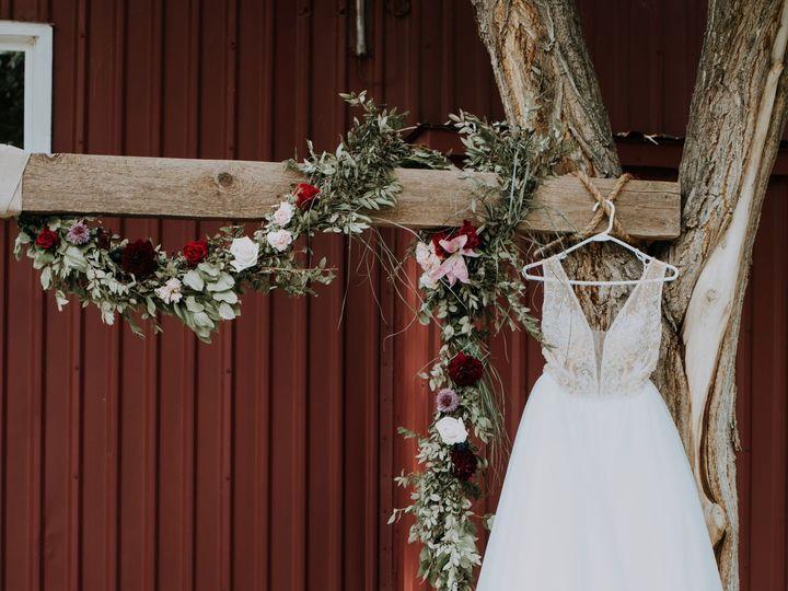 Tmx Jessicamagnum 64 Copy 51 999464 1557344417 Colorado Springs, CO wedding venue