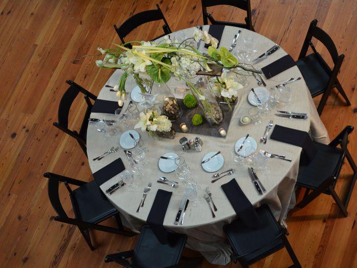 Tmx  Farmtfs 51 710564 Durham, NC wedding venue