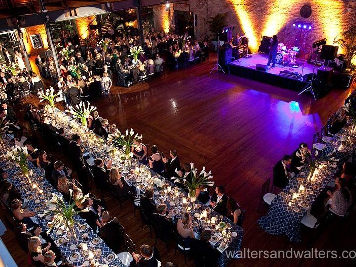 Tmx 20120908 Mayne Wed 0602 51 710564 Durham, NC wedding venue