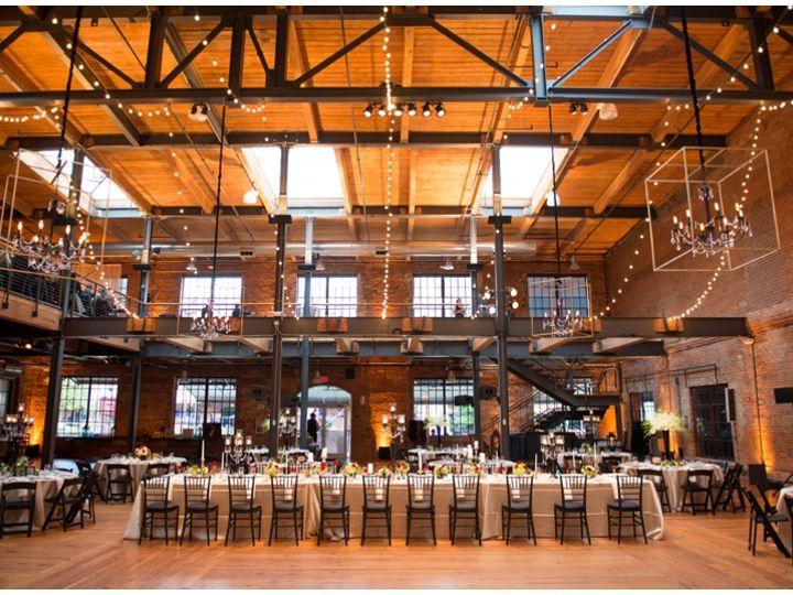 Tmx 2015 12 12 0069 51 710564 Durham, NC wedding venue