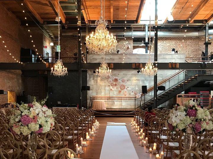 Tmx 41278367 473144249858889 5481652803467710049 N 51 710564 Durham, NC wedding venue