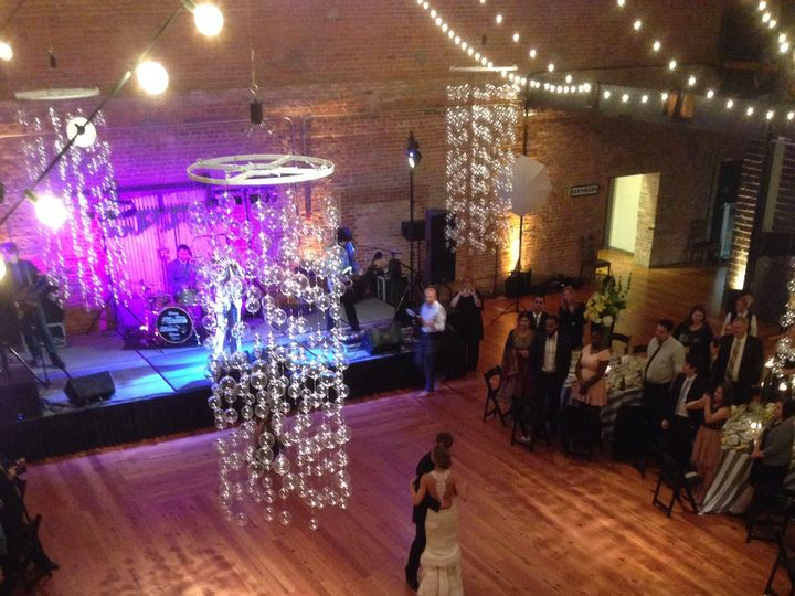 Tmx 4fcecc4dd8db4d6e8c0f9528353a359a 51 710564 Durham, NC wedding venue