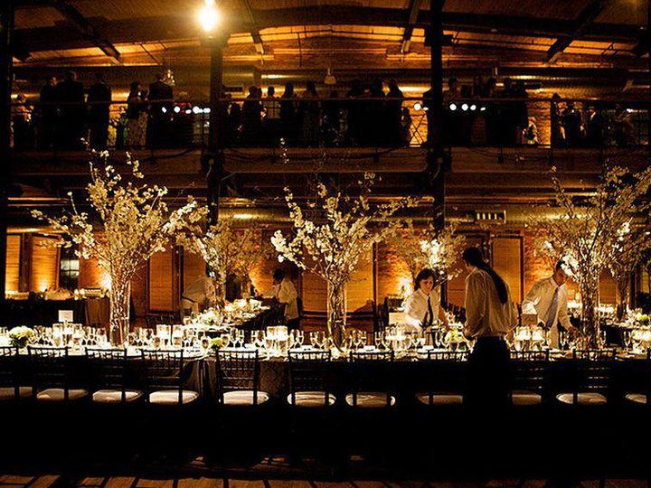Tmx 8q0e20dq 51 710564 Durham, NC wedding venue